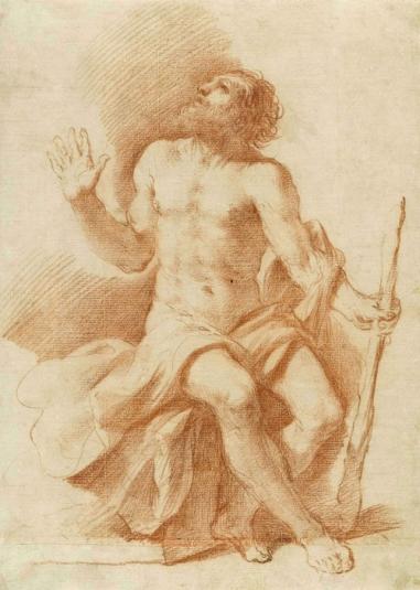 Il Guercino